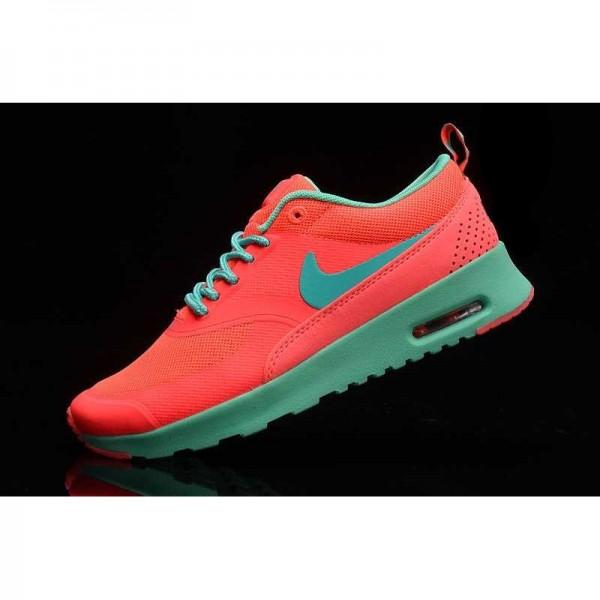 Nike Air Max Thea Print Mujer
