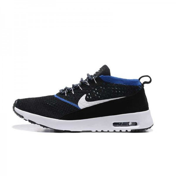 Nike Air Max Thea Flyknit Hombre