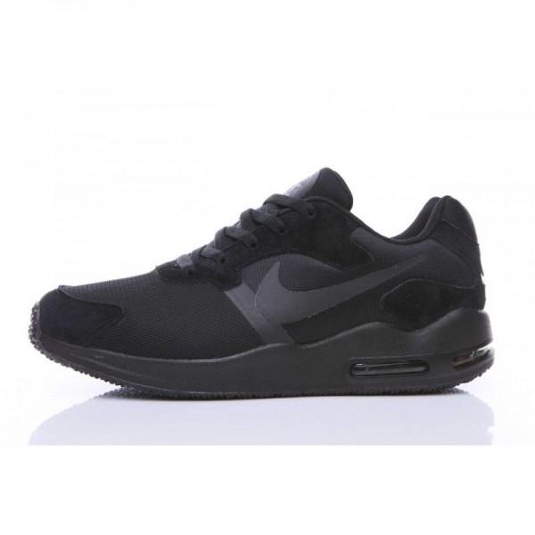 Nike Air Max VRTX 17 Hombre