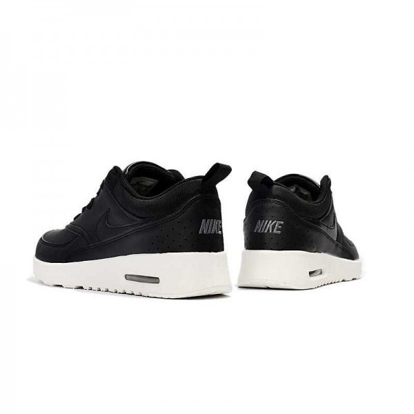 Nike Air Max Thea Ultra SI Hombre y...