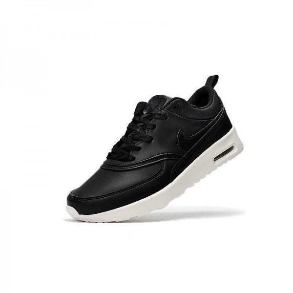 Nike Air Max Thea Ultra SI Hombre y...