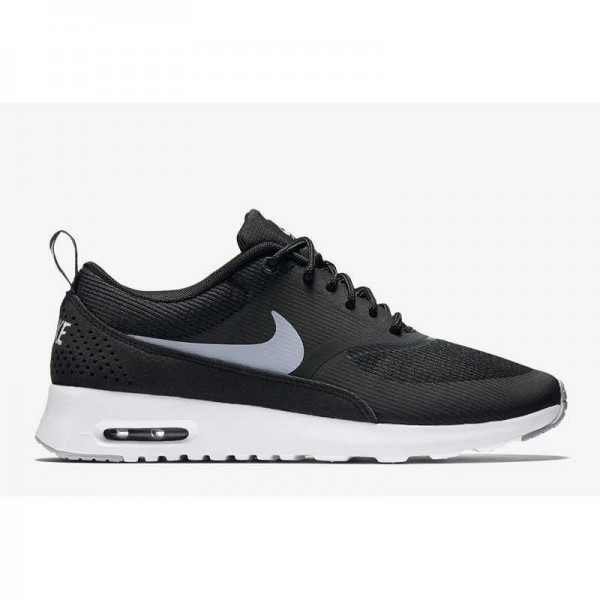 Nike Air Max Thea Hombre y Mujer
