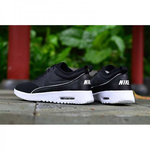 Nike Air Max Thea Ultra Hombre
