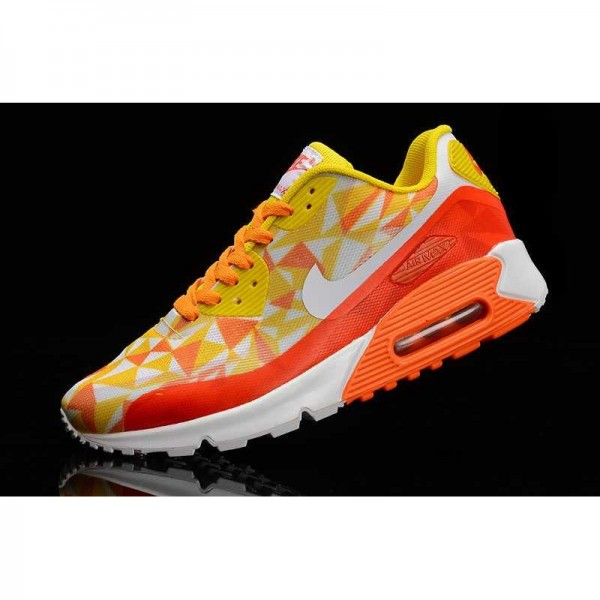 Nike Air Max 90 Hyperfuse Hombre y Mujer