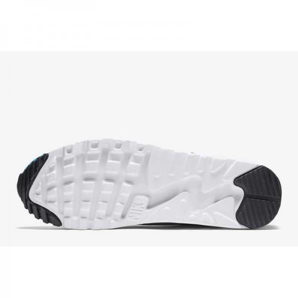 Nike Air Max 90 Ultra Essential Hombre