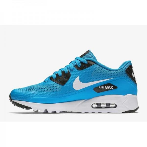 online store bb155 e06ad Comprar Nike Air Max 90 KPU Hombre NYAAIRMAX90P0232 Baratas Online ...