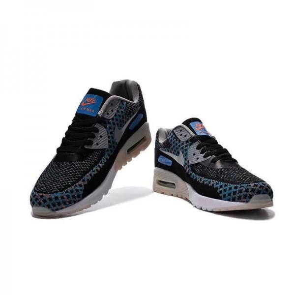 Nike Air Max 90 Ultra Essential...