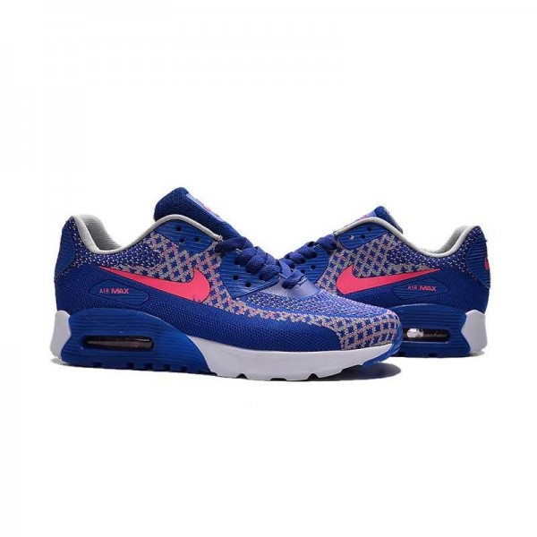 Nike Air Max 90 Ultra Essential Mujer