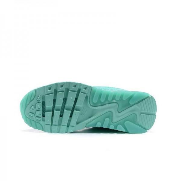 Nike Air Max 90 QS Mujer