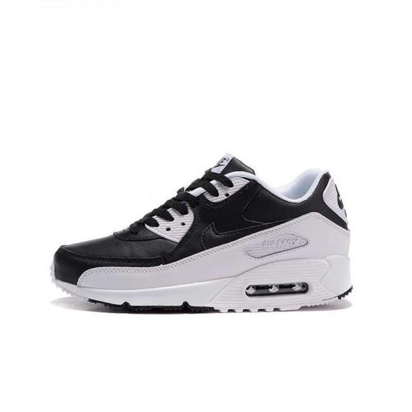 Nike Air Max 90 Hombre