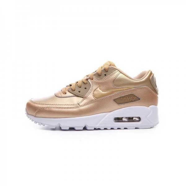 Nike Air Max 90 LTR GS Hombre y Mujer