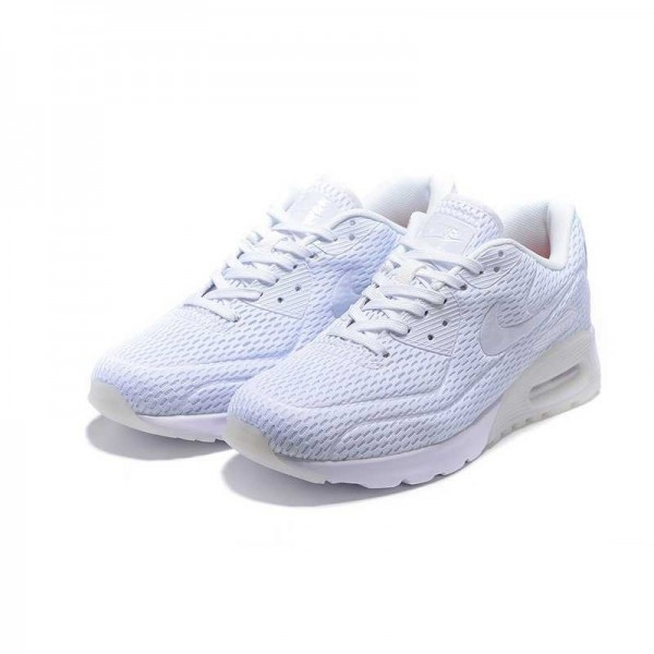 Nike Air Max 90 Ultra Breathe Hombre...