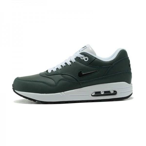 Nike Air Max 1 Premium SC Hombre