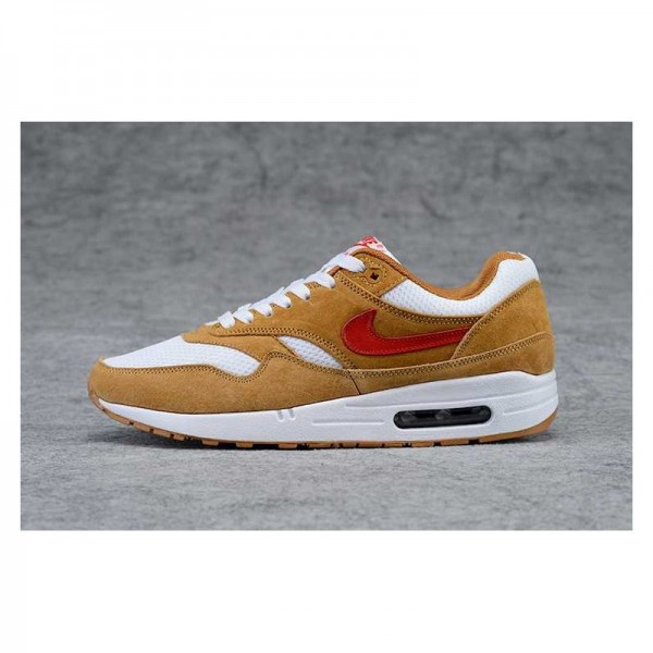 Nike Air Max 1 Master Hombre