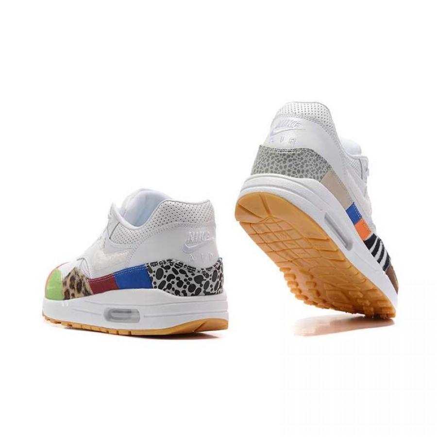 Comprar Nike Air Max 1 Master Hombre 910772 002 Baratas
