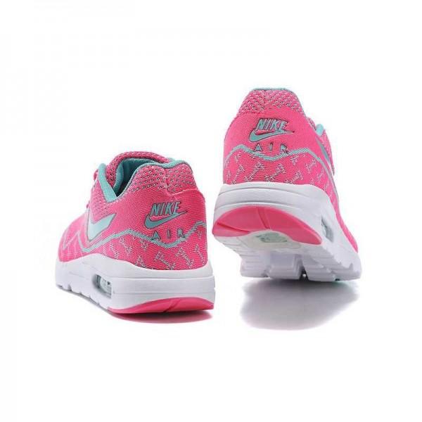 Nike Air Max 1 Ultra Flyknit Mujer