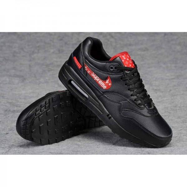 Nike Air Max 1 Premium Hombre