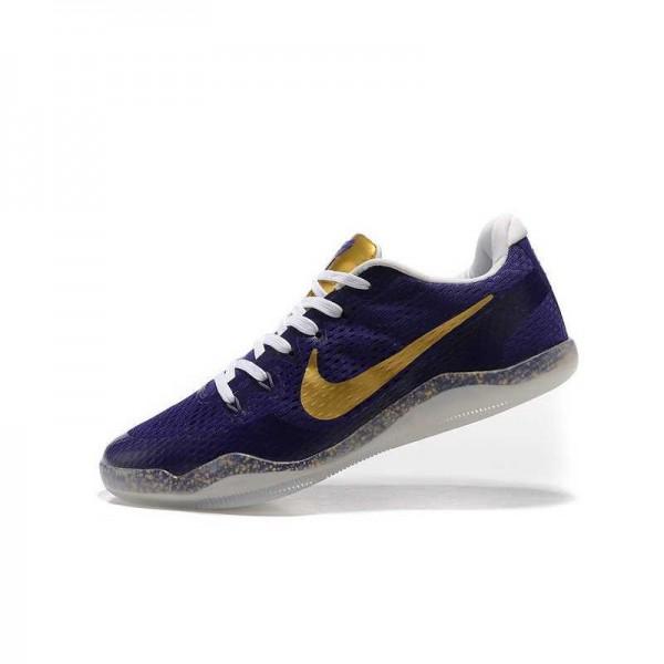 Nike Kobe XI Elite