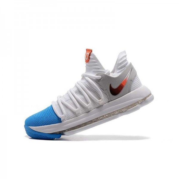 Nike Zoom KD 10 EP Hombre