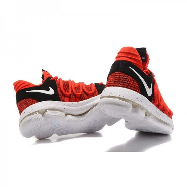 Nike Zoom KD 10 EP Hombre