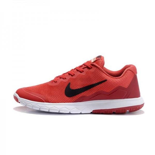 Nike Flex Experience Run 4 Hombre