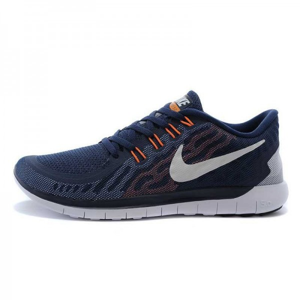 Nike Free Run 5.0 Hombre