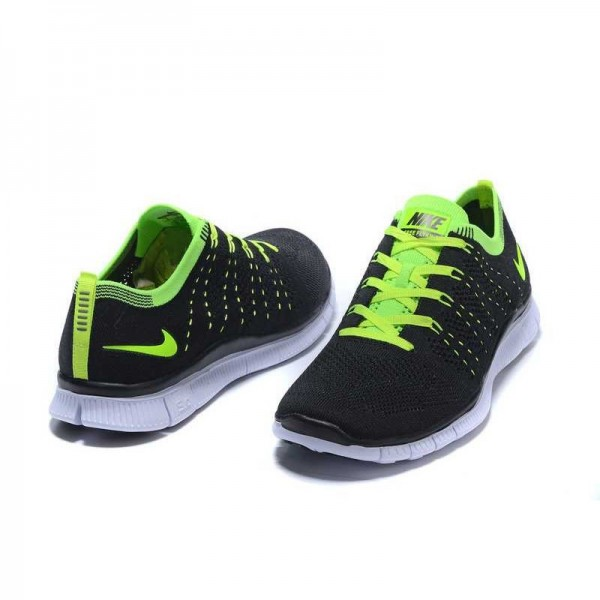 Nike Free Run 5.0 Flyknit NSW Hombre