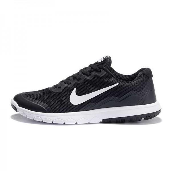 Nike Flex Experience Run 4 Hombre y...