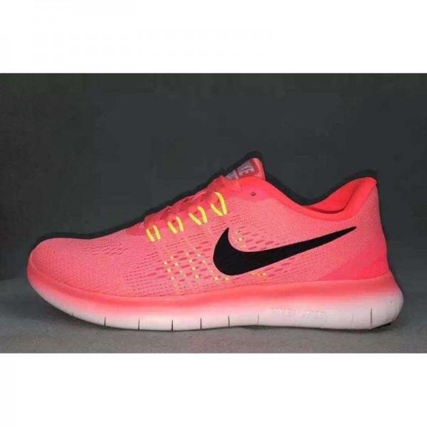 Nike Free Run 5.0 ID Mujer