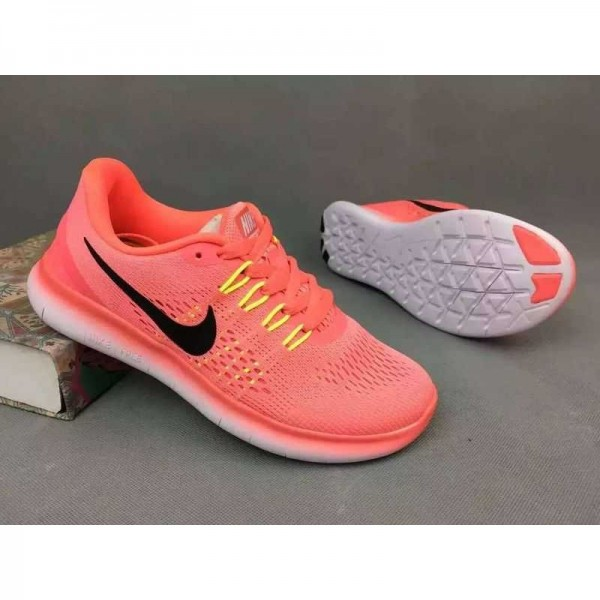 Zapatillas Running Nike Free Run 5.0 ID Mujer NIKEFREE0047 Baratas Outlet España Online, Compre Zapatillas Nike Free Run 5.0 ID Mujer NIKEFREE0047