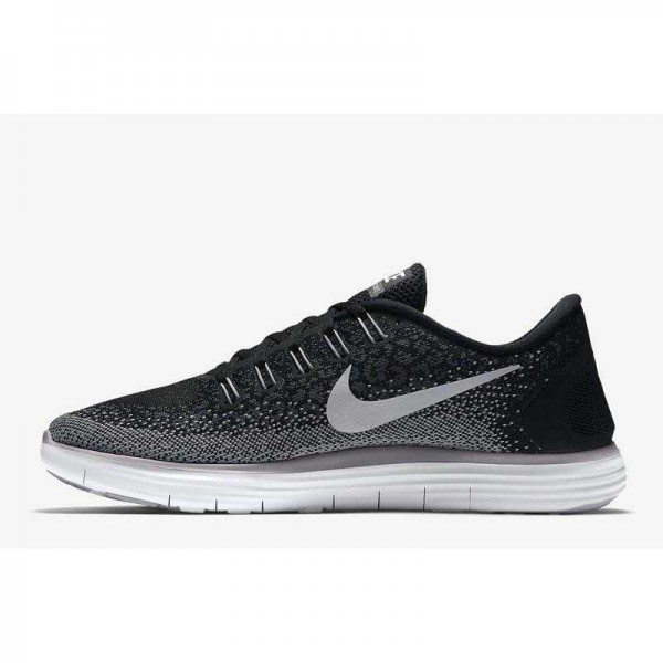 Nike Free RN Distance Hombre y Mujer