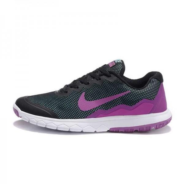Nike Flex Experience Run 4 Mujer