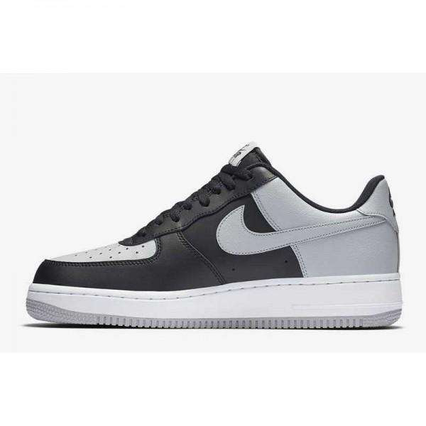 Venta de Calzado Deportivas Nike Air Force 1 07 Classic