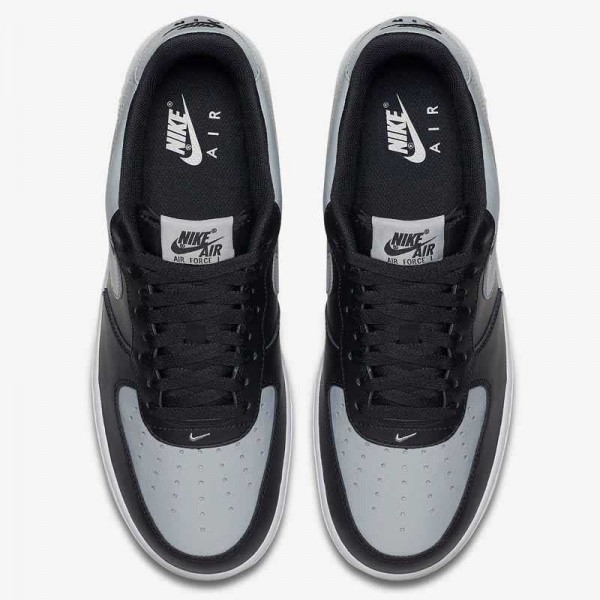 Nike Air Force 1 07 Classic Hombre