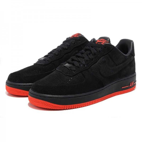 Nike Air Force 1 Low VT PRM Hombre