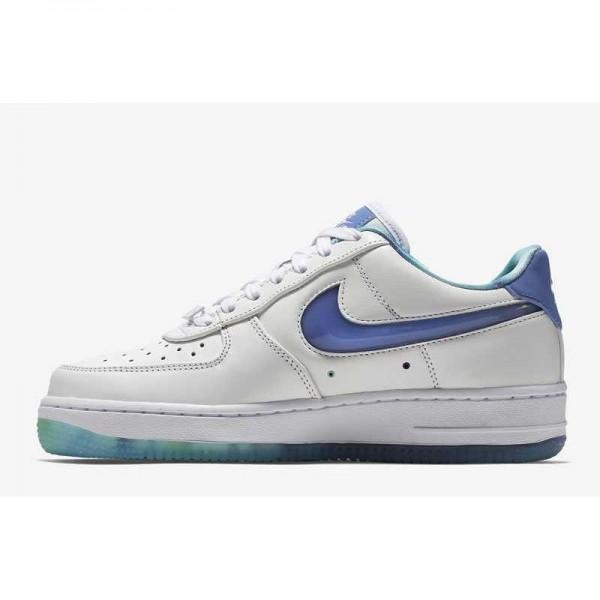 Nike Air Force 1 07 LV8 AS QS Hombre...