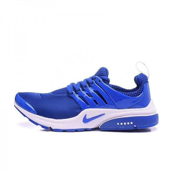 Nike Air Presto Hombre