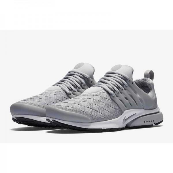 Nike Air Presto SE Hombre