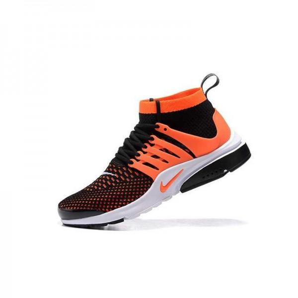 Nike Air Presto Ultra Flyknit Hombre