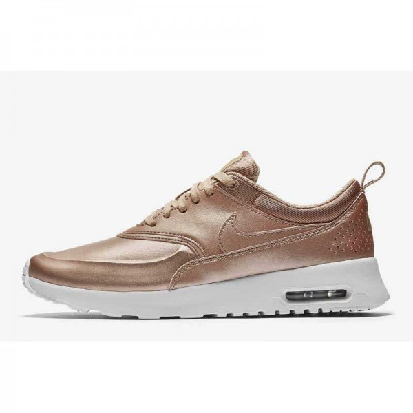 Nike Air Max Thea SE Hombre y Mujer
