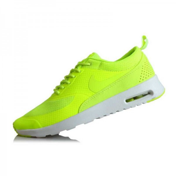 Nike Air Max THEA PRINT Hombre y Mujer