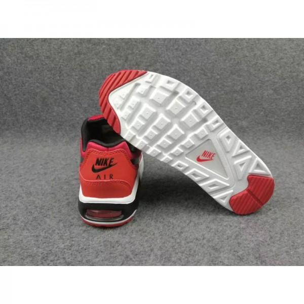 Nike Air Max Command Flex Hombre