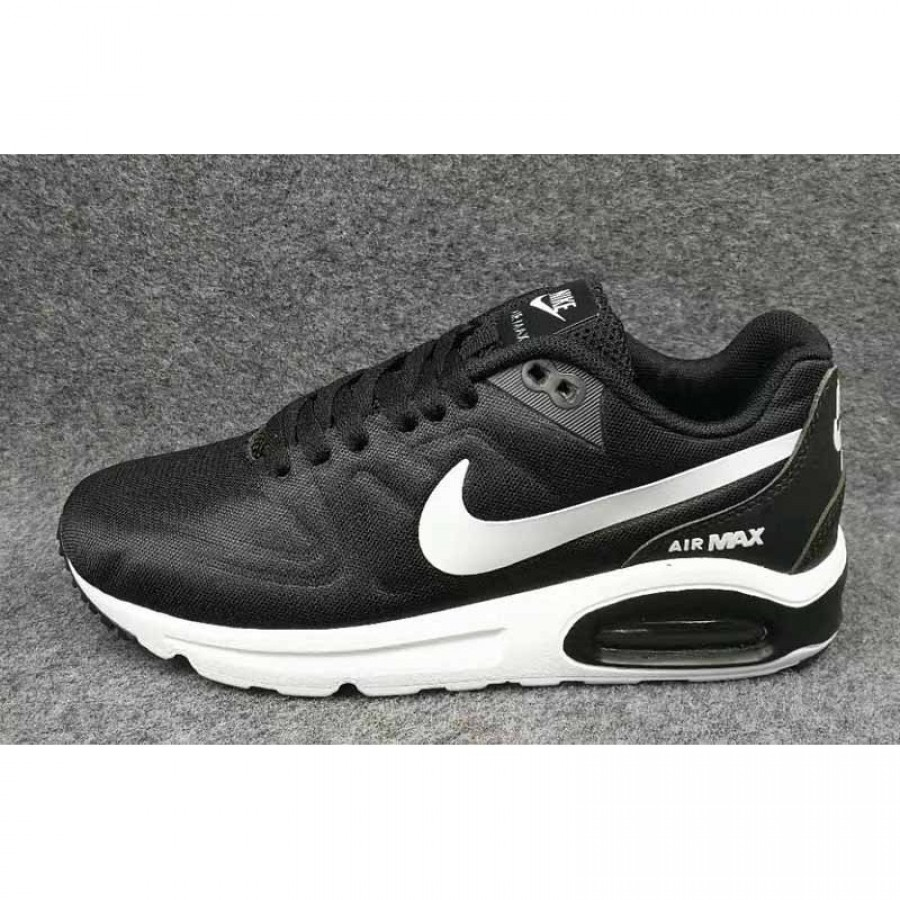 outlet de zapatillas nike air max
