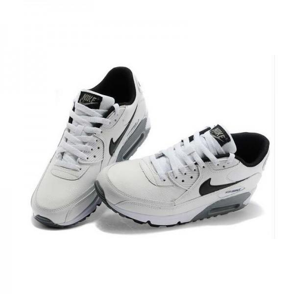 Nike Air Max 90 Essential LTR Hombre...