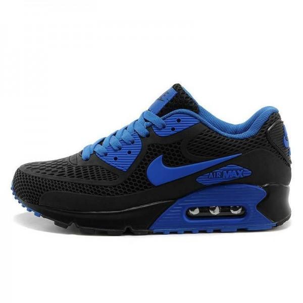 Nike Air Max 90 KPU Hombre