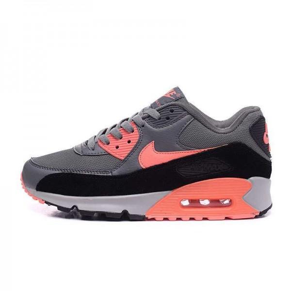 Nike Air Max 90 Essential Hombre