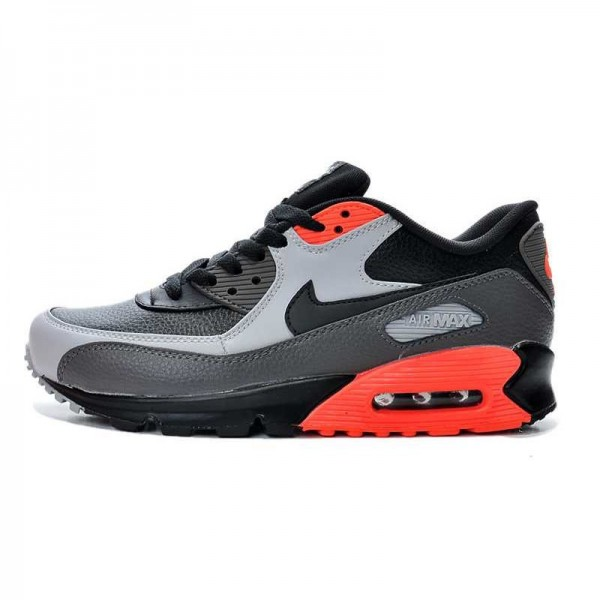 Nike Air Max 90 LTR Hombre y Mujer