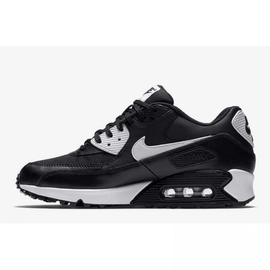 new product 05af3 8a8f2 Comprar Nike Air Max 90 Essential Hombre y Mujer 616730-023 Baratas ...