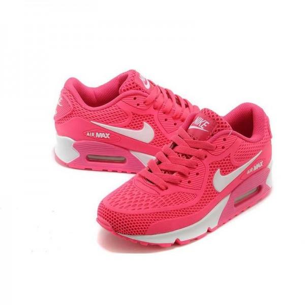 Nike Air Max 90 KPU Mujer
