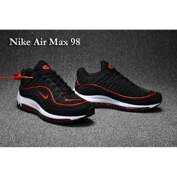 Nike Air Max 98 KPU Hombre